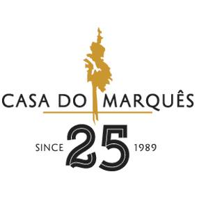 Casa do Marquês