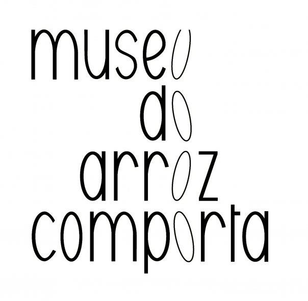 Museu do Arroz Comporta